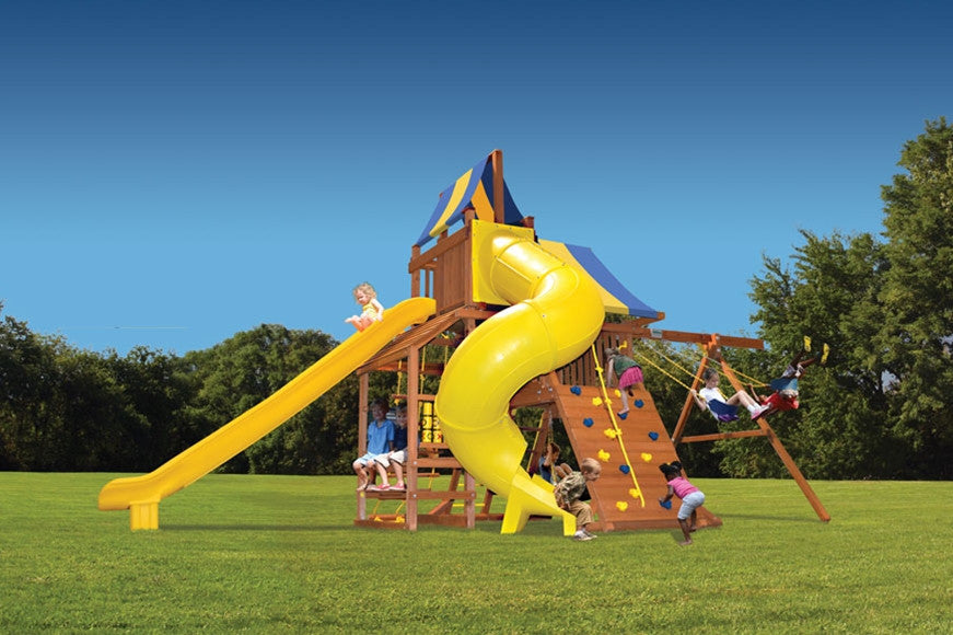 Playground-One-Original-Playcenter-Grand-Slam
