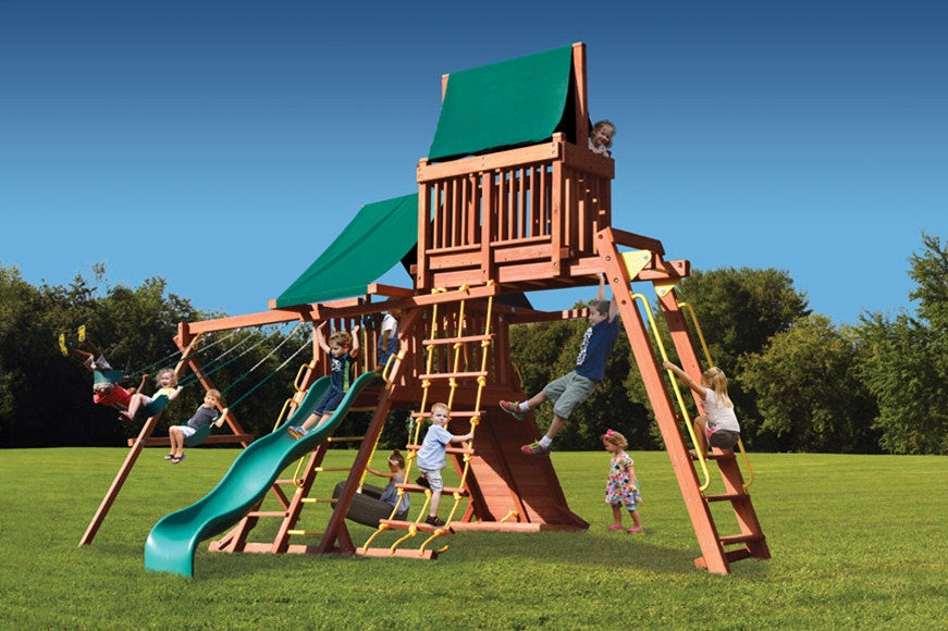 Playground-One-Original-Playcenter-with-Monkey-Bars-and-Sky-Loft