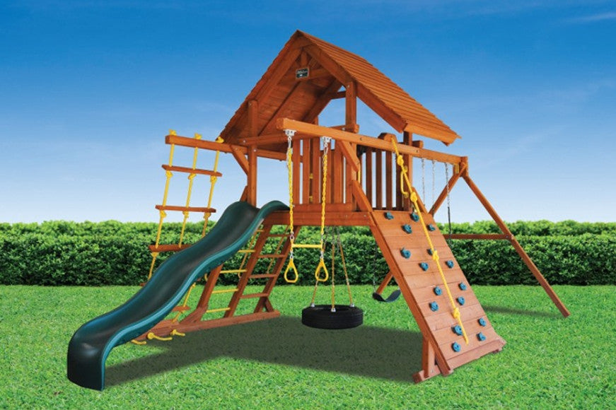 Playground-One-Original-Playcenter-with-Wood-Roof