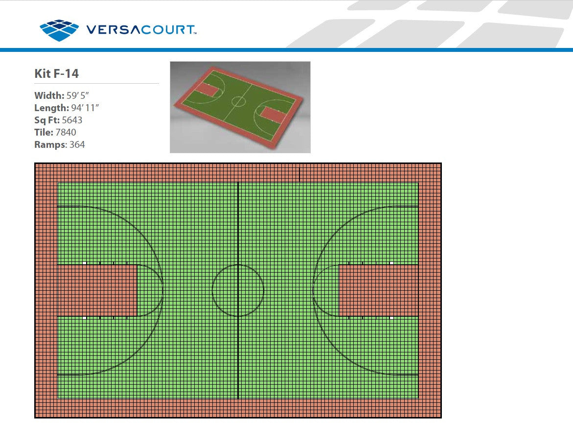 VersaCourt-F-14-Pro-Full-Basketball-Court-Surfacing-59-5x94-11-Kit