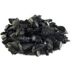 playsafer-rubber-mulch-black-dyed-closeup
