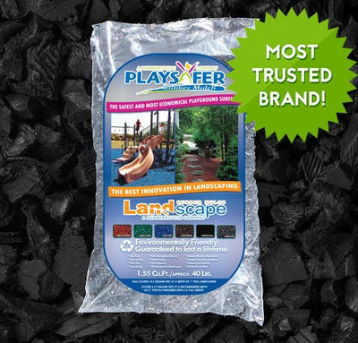 playsafer-rubber-mulch-black-dyed
