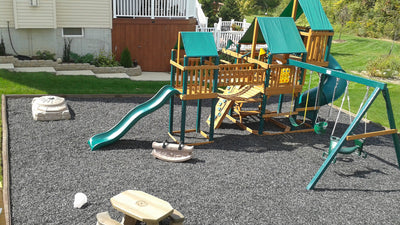 playsafer-rubber-mulch-black-playground