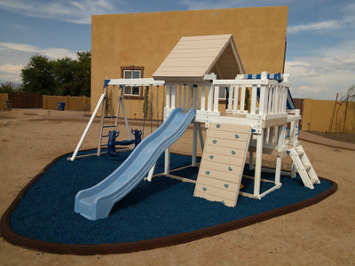 playsafer-rubber-mulch-blue-playground