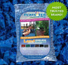 playsafer-rubber-mulch-blue