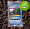playsafer-rubber-mulch-cocoa-brown