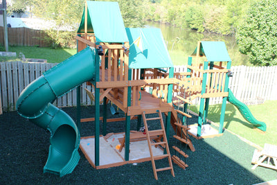 playsafer-rubber-mulch-green-playground
