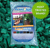 playsafer-rubber-mulch-green