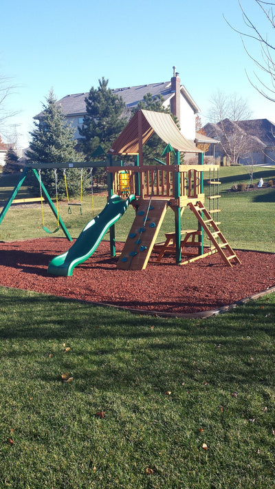 playsafer-rubber-mulch-red-playground