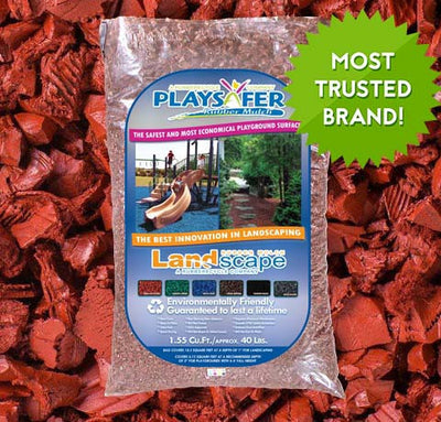 playsafer-rubber-mulch-red