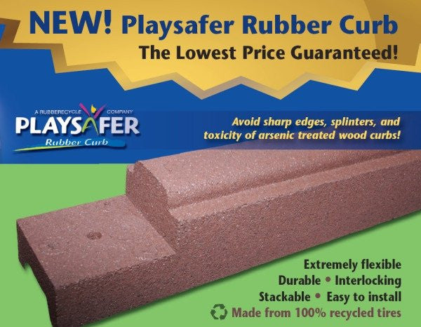 PLAYSAFER-FLEXIBLE-RUBBER-CURB