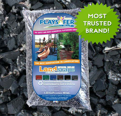playsafer-rubber-mulch-black