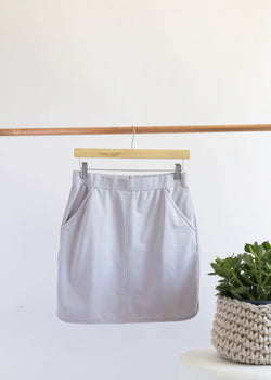 Sandy Point Skirt