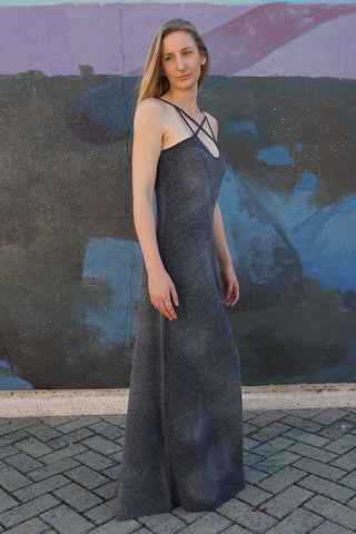 CROSS MY HEART MAXI