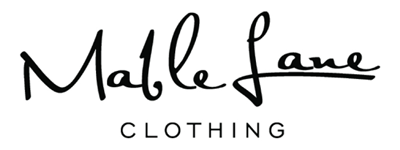 Mable Lane Clothing