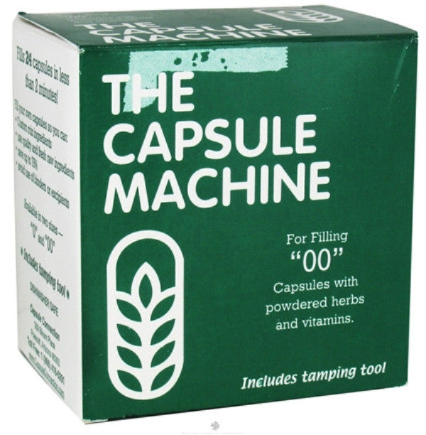 Image result for the capsule machine 00