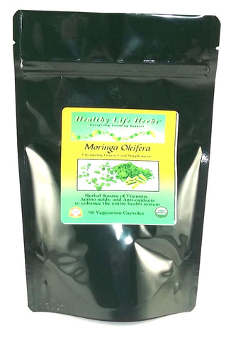 Nerve Sleep Support Herbal Tea - Supports Healthy Levels of Calm and Sleep Patterns