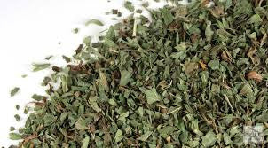 Chamomile Cut & Sifted 1/2 oz > 11 lb - Wildcrafted - Digestive Health, Respiratory & Nerve Support.. Baths