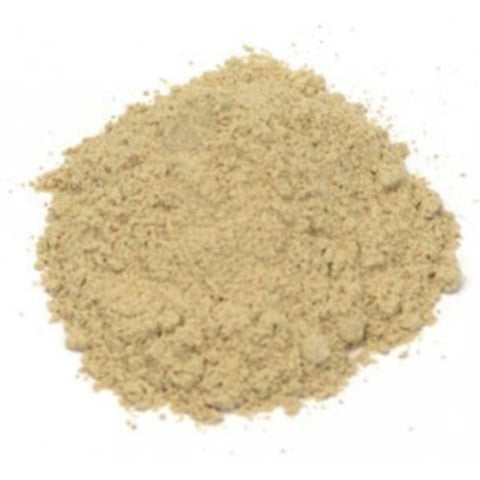 Pleurisy Root Powder 1 lb - Certified USDA Organic
