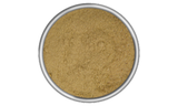 Thyme Powder 1/2 oz > 11 lb - Wildcrafted - Rich Flavor Soups and Sauces