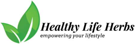 Healthy Life Herbs                        • Great Prices • Free Shipping