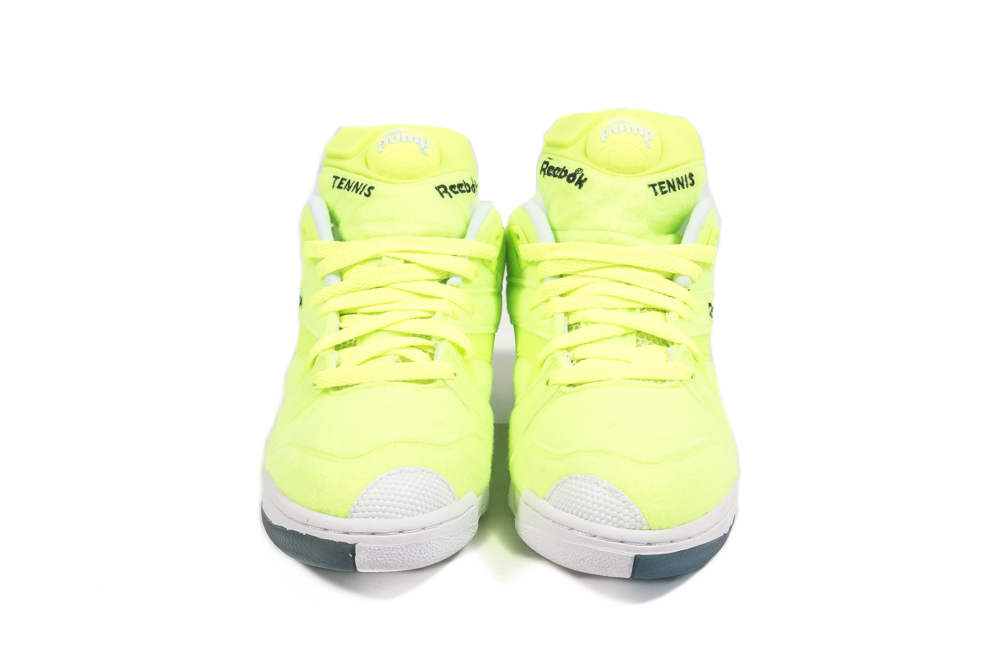 reebok tennis ball shoes cheap   OFF78% The Largest Catalog Discounts 9915c9fb2