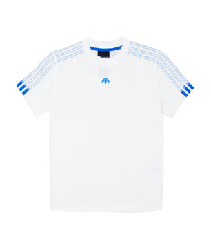 Adidas By Alexander Wang Football Jersey