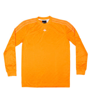 Adidas by Alexander Wang Football Jersey L/S