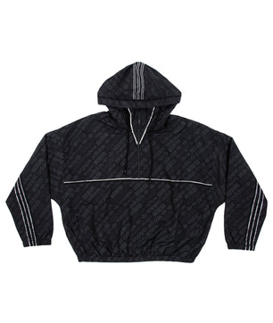 Adidas By Alexander Wang Windbreaker