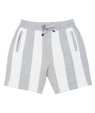 Adidas by Alexander Wang Inout Shorts
