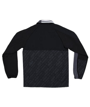 adidas by Alexander Wang Patch Jacket