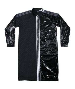 adidas by Alexander Wang Patch Coat