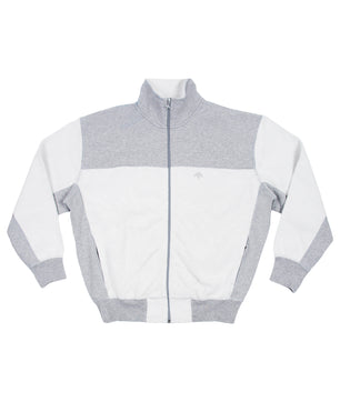 Adidas By Alexander Wang Inout Zip Up