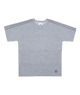 adidas Wings + Horns Tee