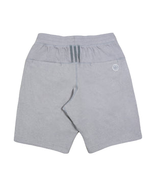 adidas Wings + Horns Bonded Shorts