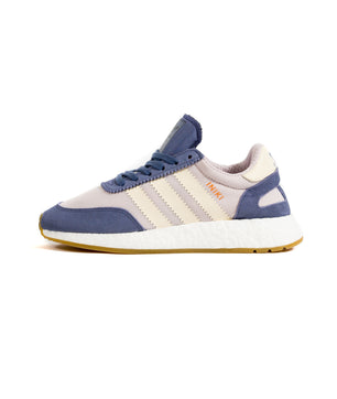 Adidas Originals Women's Iniki Runner