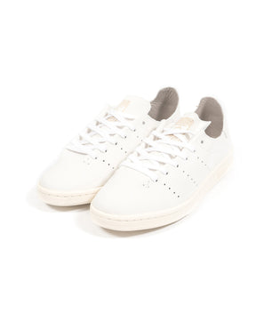 Adidas Stan Smith Leather Sock