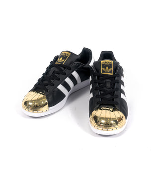 Adidas Women's Superstar 80's