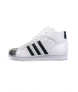 Adidas Women's Pro Model Metal Toe
