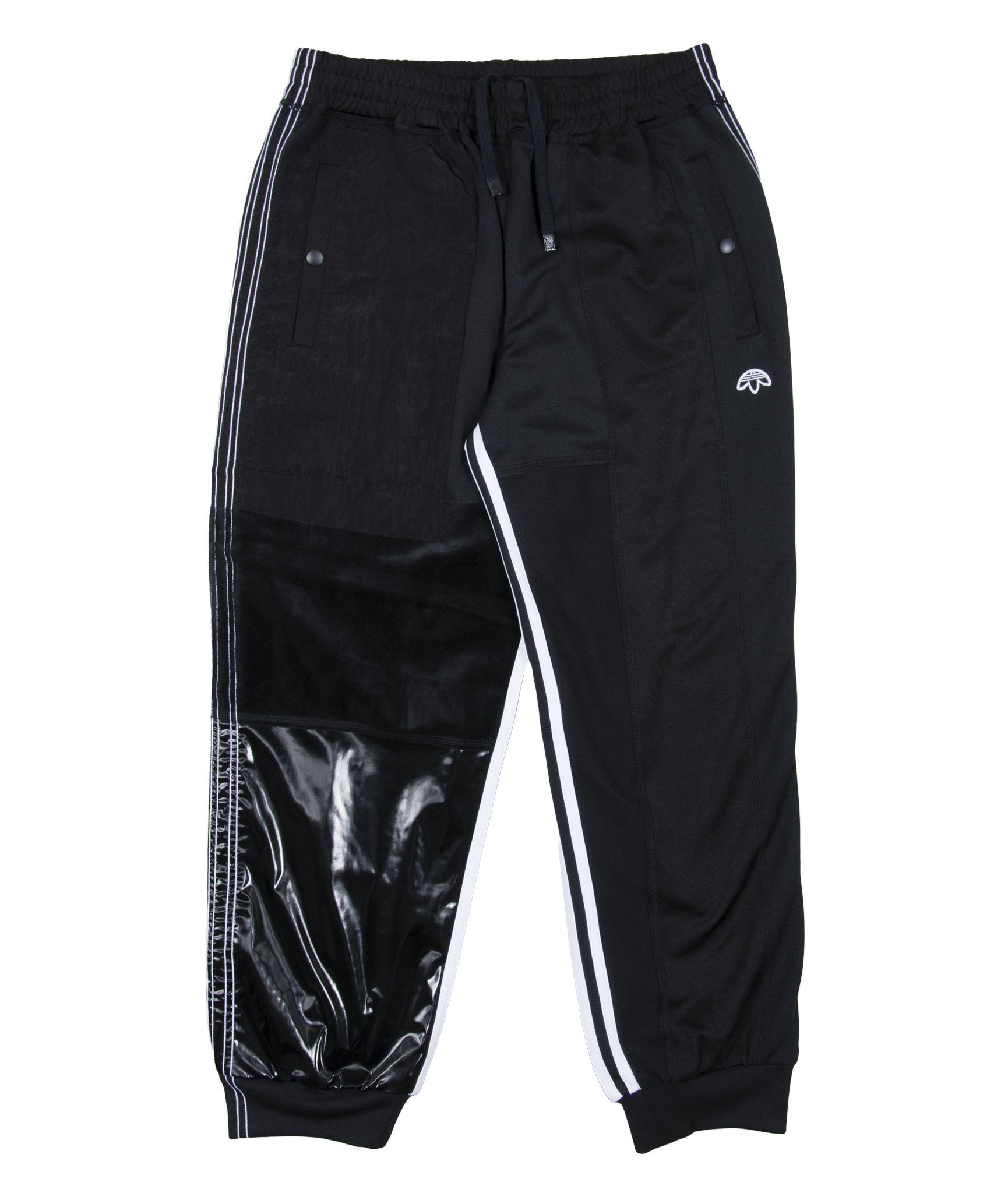 adidas by Alexander Wang Patch Track Pant
