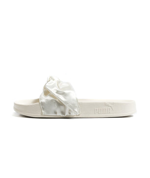 Puma By Rihanna Bow Slide