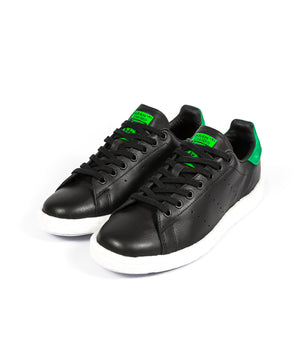 Adidas Original Stan Smith Boost