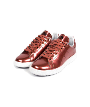 Adidas Women's Stan Smith Boost