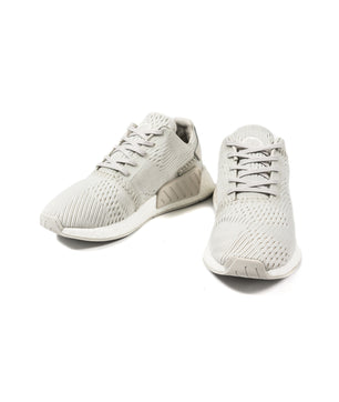 adidas Wings + Horns NMD Primeknit