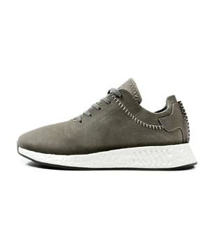 adidas Wings + Horns NMD_R2