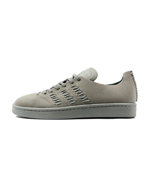 adidas Wings + Horns Campus