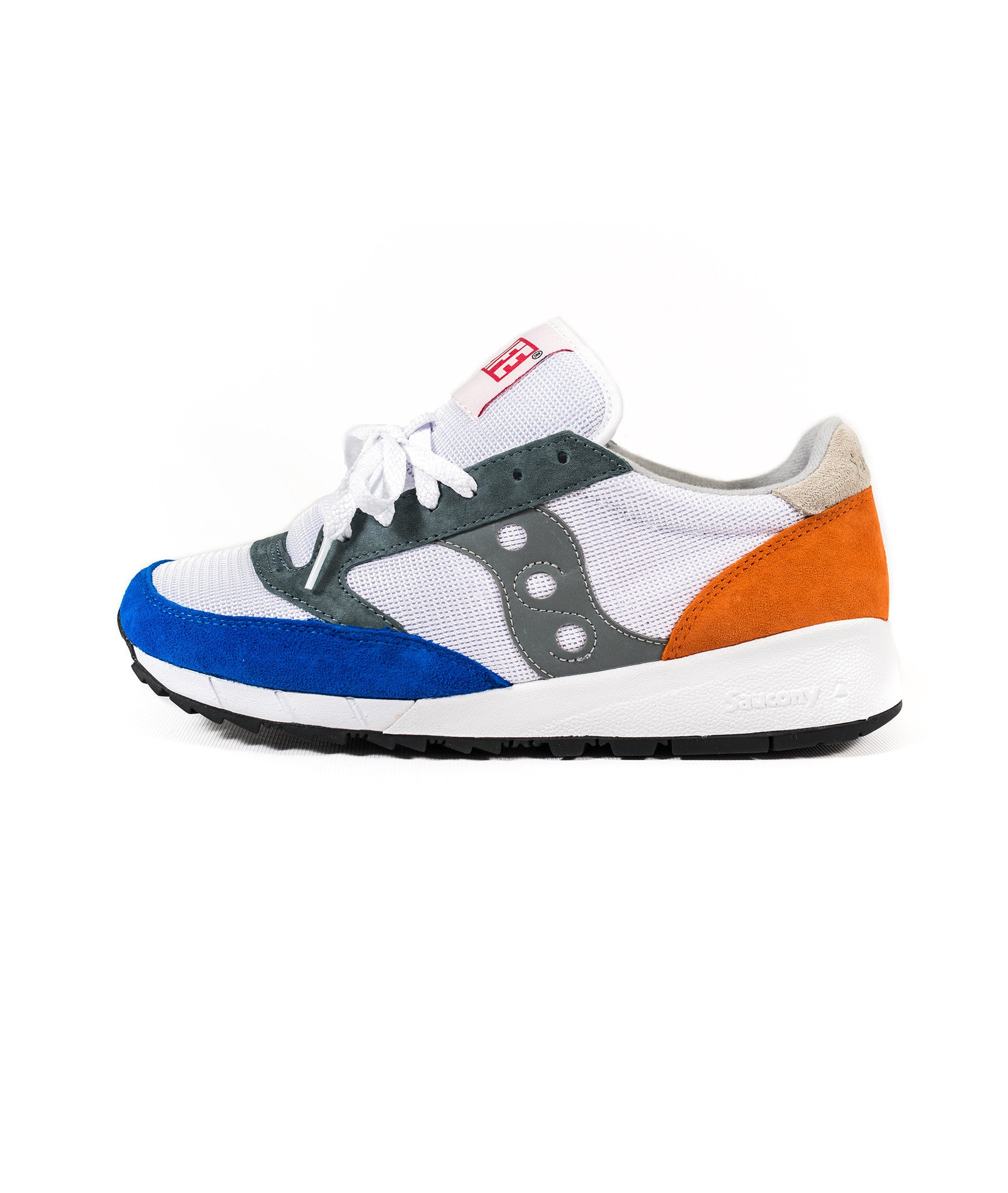 Saucony Jazz '91 Alife® Edition