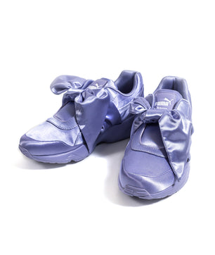Puma by Rihanna Women's Bow