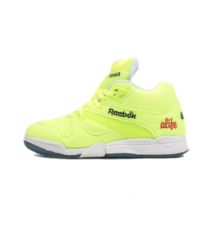 "Alife® x Reebok Court Victory Pump ""Ball Out"""