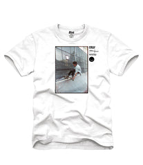 TOMMY GUERRERO ALIFE SESSIONS® T-SHIRT